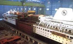 westerdam-stretch-top-section-being-added