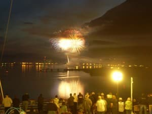 juneau-4th-of-july-fireworks-4