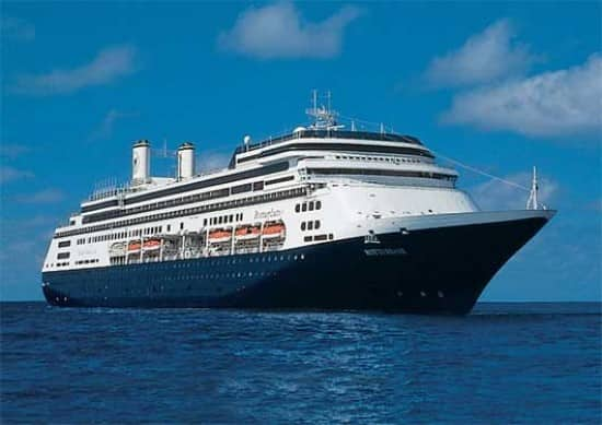 a memorable cruise ship essay To experience this dream vacation, it is necessary to explore each of the islands by enjoying the on shore excursions that some of these major cruise lines have to offer hawaii, from a cruise ship is not a true hawaiian vacation.