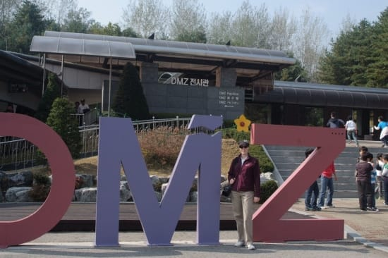 Explore The Beauty Of Caribbean: Shore Excursion: The DMZ & 3rd Tunnel