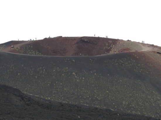 IMG_5594_resize crater
