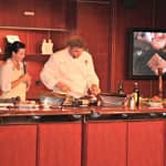 Culinary Arts Center: Chef Kelly English's Recipes & 2013 Caribbean Schedule
