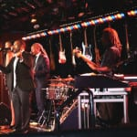 Cruise to the Music of B.B. King's Blues Club on Five HAL Ships