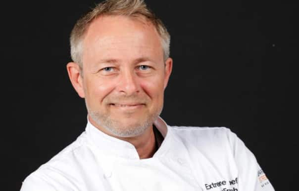 Extreme Chef <b>Terry French</b>. - TerryFrench2-604x387
