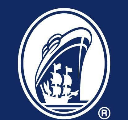 Holland America Line and Seabourn Employees Help Northwest Harvest Fight Hunger