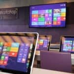 Windows Digital Workshops Receive an Update of Their Own