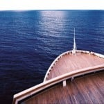 Five Reasons to Take One of These Six Repositioning Cruises