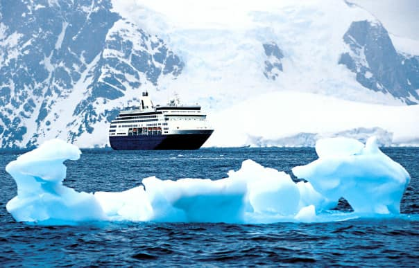 Whats The Best Cruise To Book Try One Of These 8 Itineraries For A Dream Va
