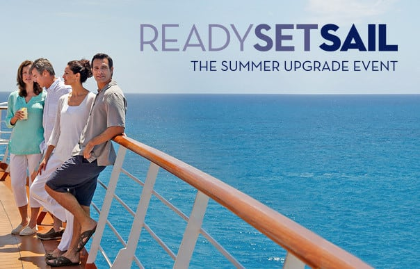 ReadySetSail_Blog_main