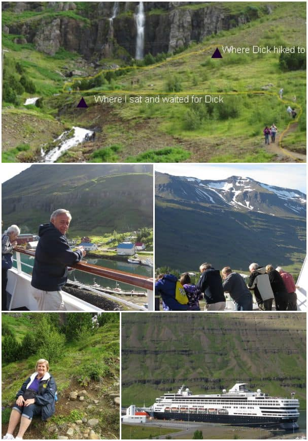 Iceland2Collage