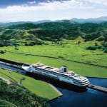 The Panama Canal: 7 Pros of Cruising One of the 7 Wonders of the Modern World
