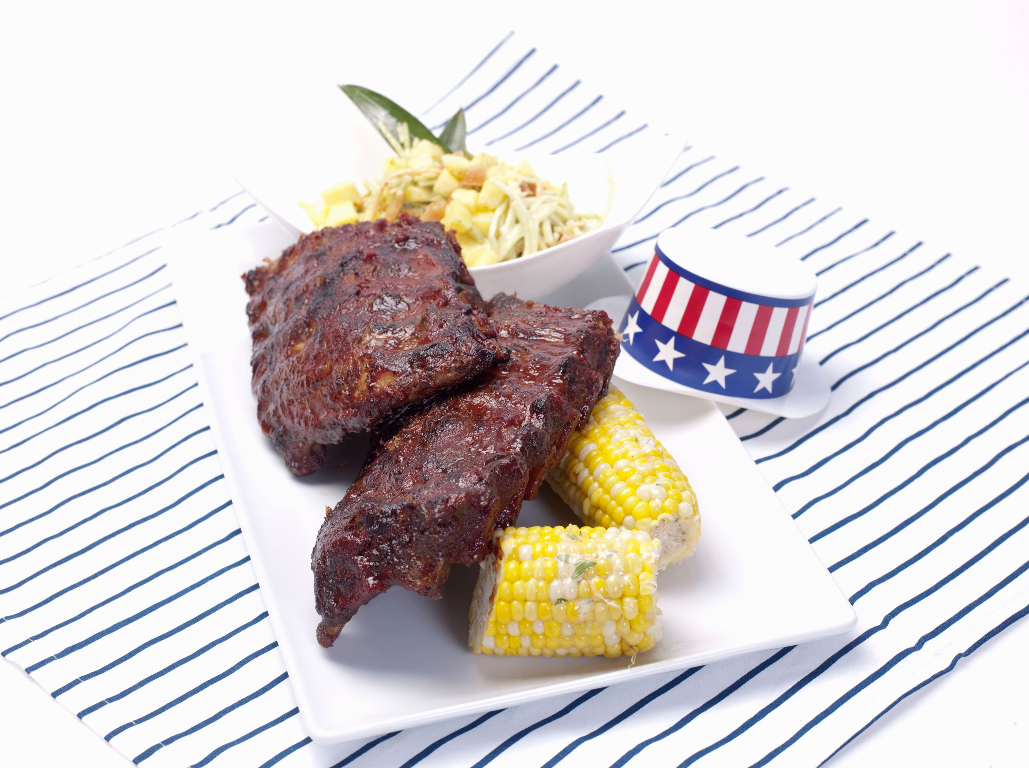 Ramp up your fourth of july with recipes from holland america lines ramp up your fourth of july with recipes from holland america lines master chef forumfinder Images