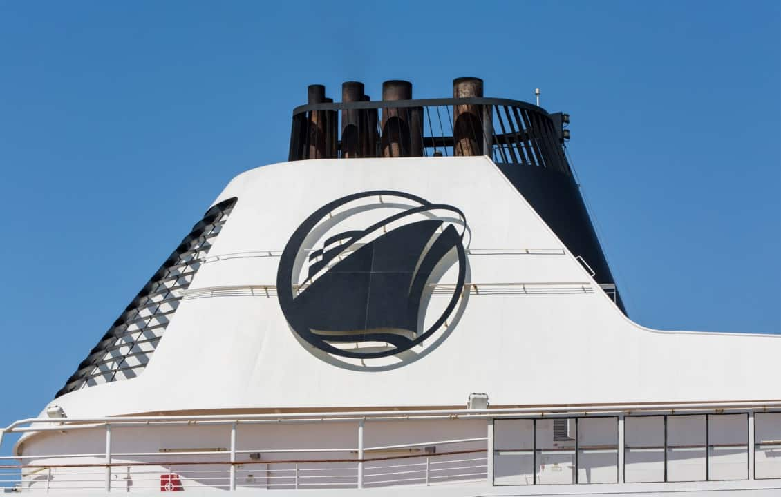 Welcome To The New Holland America Blog Holland America Blog