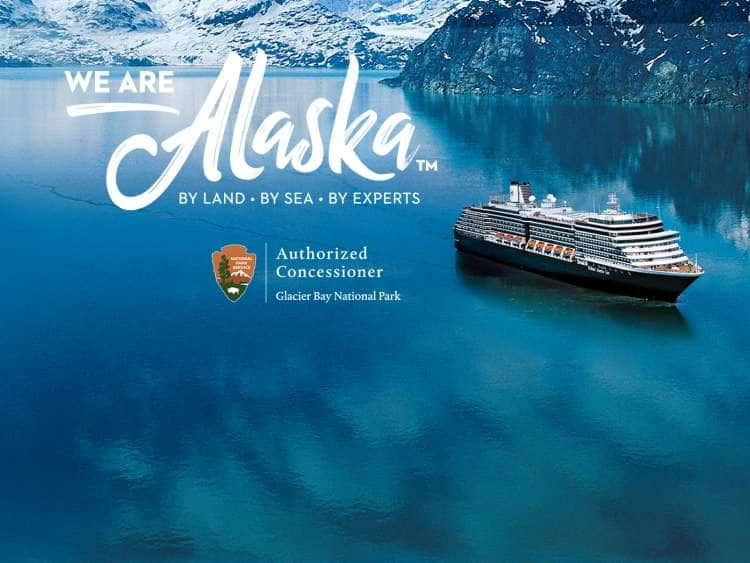 Alaska Cruises | Holland America Line Cruises on map of alaska and washington state, alaska interior, map of alaska railroad routes, kenai peninsula, bc ferries, british columbia coast, arctic alaska, transatlantic routes, alaska north slope, tanana valley, matanuska-susitna valley, seward peninsula, tongass national forest, maps of cruise ship routes, map of banff and calgary, map of glacier bay national park alaska, alaska marine highway, map of alaska airline routes, bush alaska, map of united states and alaska, southwest alaska, south central alaska, map of cruise destinations, map of alaska coastline, map of california routes, map of mediterranean cruise routes, map of iditarod trail alaska, map of alaska ferry routes, gulf of alaska, map of british columbia and alaska, map of alaskan cruises routes, map of alaska and its cities, inside passage alaska ferry routes, map of alaska highway route, map of vancouver and alaska, alaska panhandle,