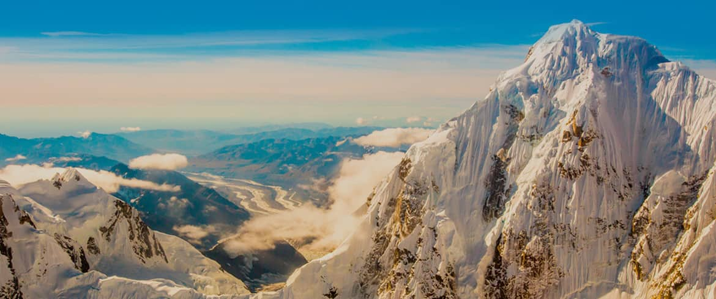 Alaska Cruises & Vacations | Holland America