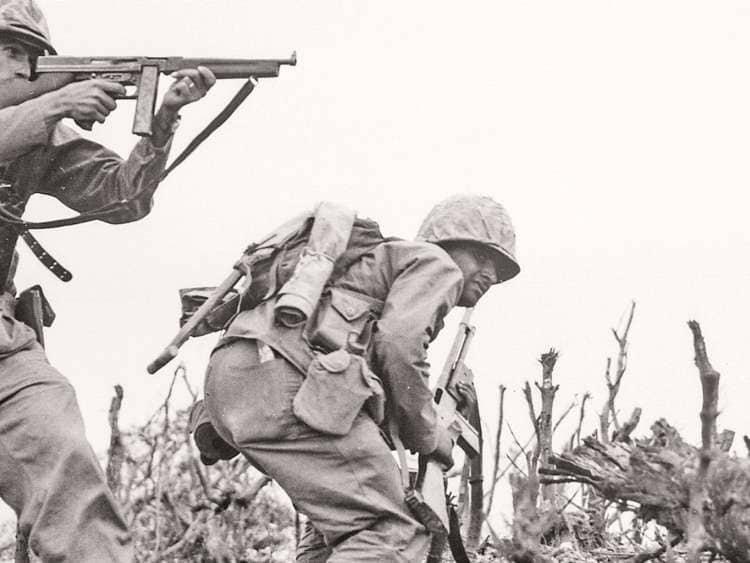 battle of okinawa importance