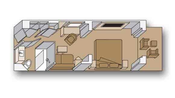 Schematic, Vista Suite