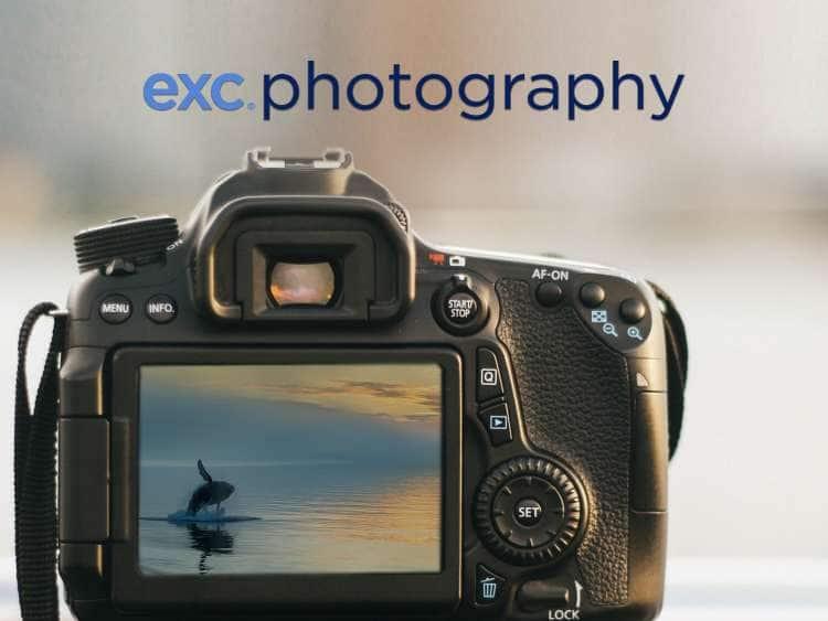 EXC Photography