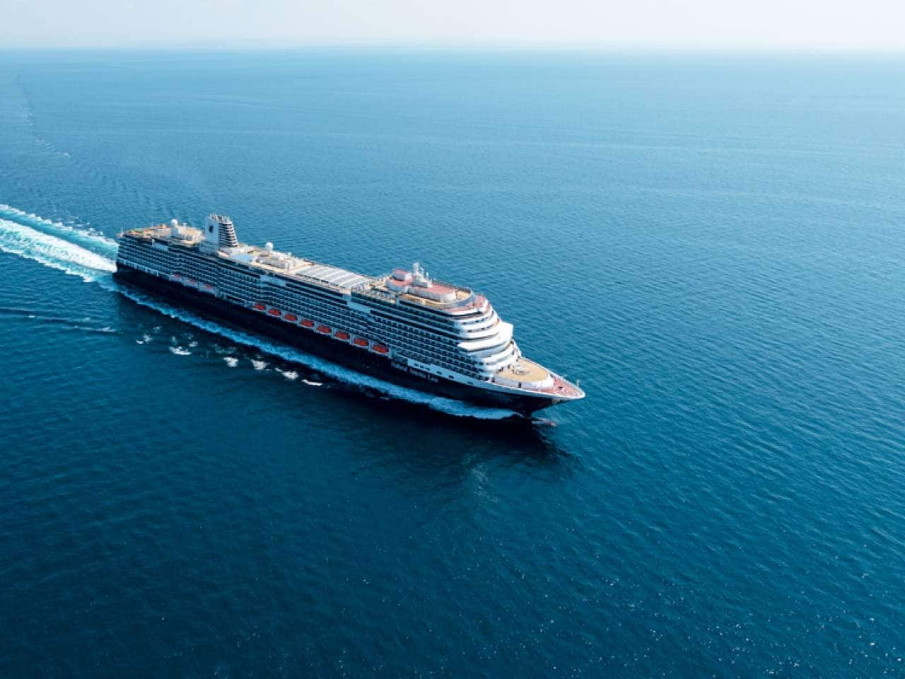 Cruises, Cruise Ship Deals, Travel Cruises | Holland America